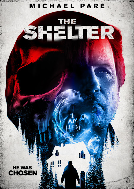 http://horrorsci-fiandmore.blogspot.com/p/the-shelter-official-trailer.html