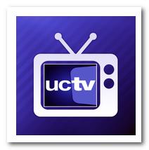 UCHD Tv Mobile Tv,Live Tv,4gTv APK