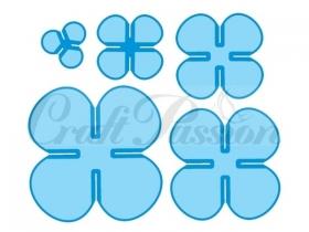 http://scrapkowo.pl/shop,komlpet-wykrojnikow-kwiaty-nr-4,3255.html