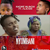 DOWNLOAD VIDEO:  Kagwe Mungai Ft Alicios - Nyumbani | Mp4