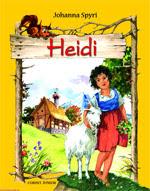 heidi-fetita-muntilor-31