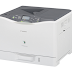Canon Color imageRUNNER LBP5460 Drivers, Review, Price