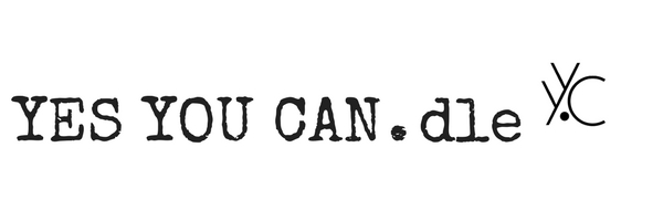 YES YOU CAN.dle