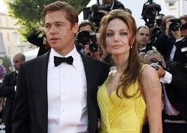 FBI-will-NOT-prosecute-Brad-Pitt