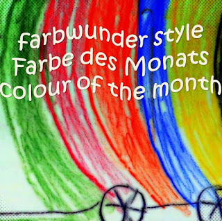 https://farbwunder-style.blogspot.de/p/colour-of-month-link-up.html