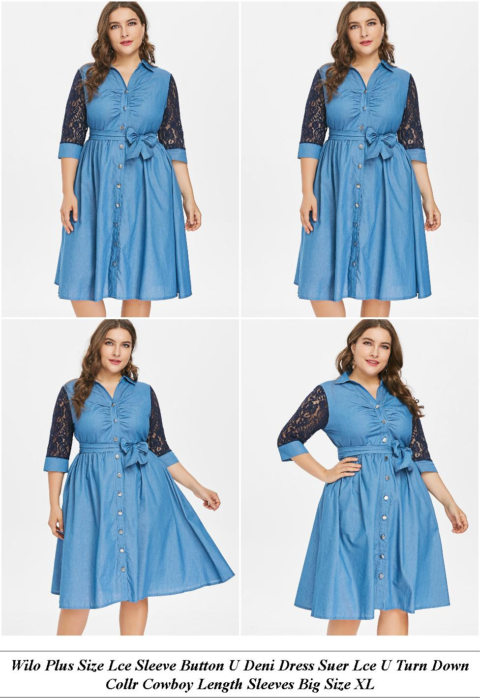 Maxi Dresses - Converse Uk Sale - Sweater Dress - Very Cheap Clothes Uk