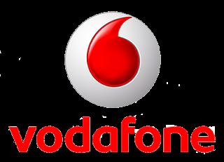 طريقة الاشتراك في باقات فودافون كنترول موبايل انترنت الجديدة 2017 - Vodafone Control Packages