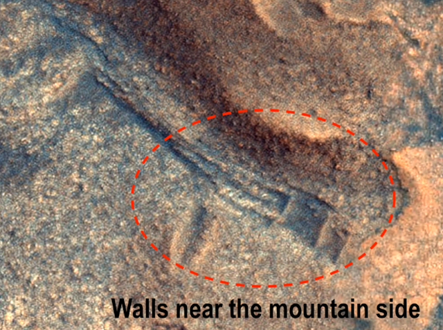 Structures Found On Mars and Ancient Face Carved Into Hill Top Walls%252C%2Bancient%252C%2BWOW%252C%2Baliens%252C%2Balien%252C%2BET%252C%2Bplanet%2Bx%252C%2Banunnaki%252C%2Bgods%252C%2Bgod%252C%2Bangels%252C%2Bdemons%2BMars%252C%2Bsecret%252C%2Bwtf%252C%2BUFO%252C%2Bsighting%252C%2Bevidence%252C%2B3