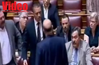http://greece-salonika.blogspot.com/2017/05/video_15.html