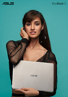 ASUS VivoBook S15 - Beauty With Performance