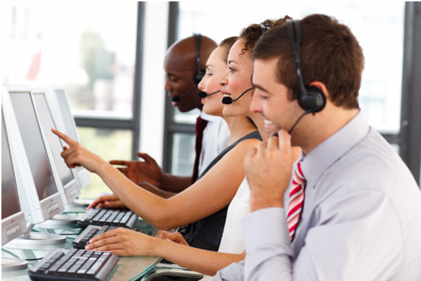 How a Cleaning Company Can Benefit From A Call Answering Service
