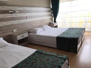 eğirdir uygulama oteli iletişim eğirdir turizm uygulama oteli eğirdir otel fiyatları ısparta uygulama oteli ısparta eğirdir oteli iletişim