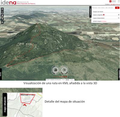 https://idena.navarra.es/navegar/