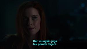 Download Film Gratis Saw VIII (2017) BluRay 480p MP4 Subtitle Indonesia 3GP Free Full Movie Streaming Nonton Hardsub Indo