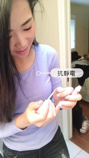 http://www.jpmon.com/jp5/unboxing.asp?main=141203&src=BLOGUSER