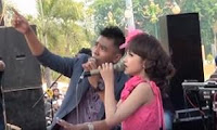 DOWNLOAD : Lagu DINDING KACA - Gerry & Tasya New Palapa