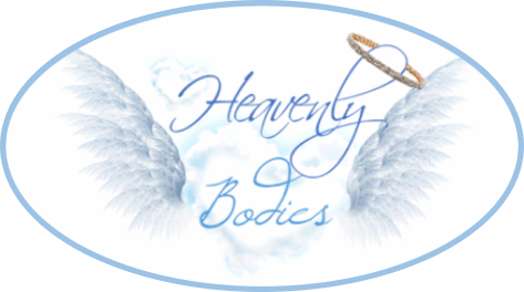 Heavenly Bodies: Full Moon Elixirs & Energizing Crystals