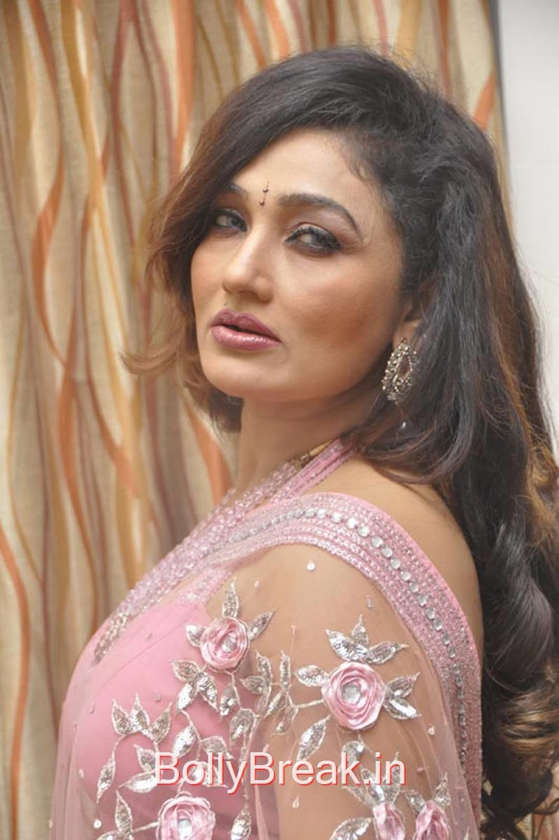 Ramya Sri Photo Gallery
