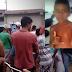 Identificado menino morto vítima de disparo dado por coleguinha em Jequié-BA.