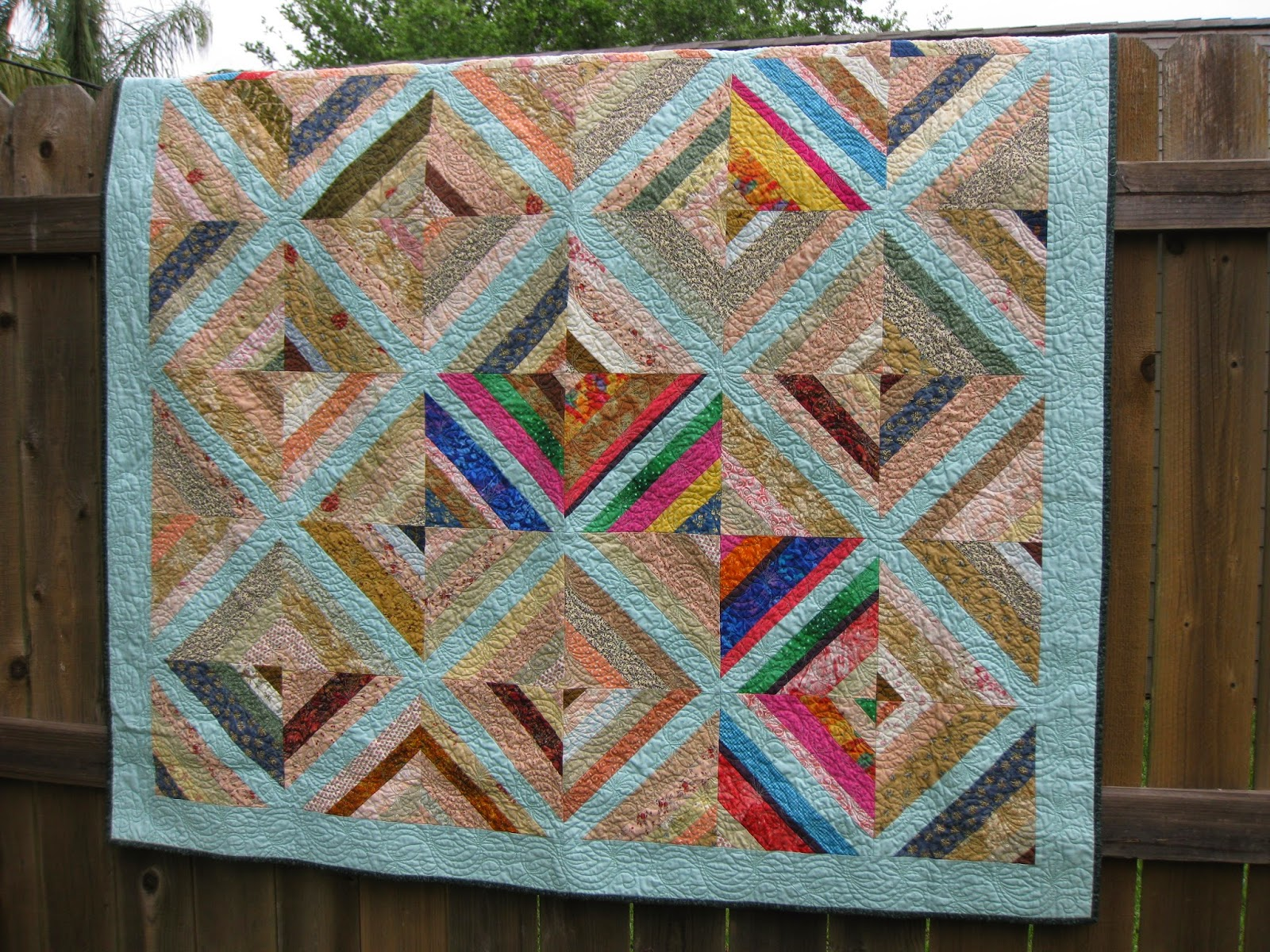 Millie S Quilting Spring Quilts And Decorating