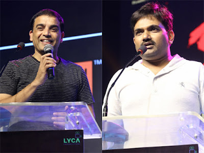 Maruthi-Dares-To-Speak-Truth-Andhra-Talkies.jpg