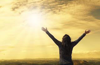 esperanza, asesor, consejero, mentor, tutor, orientador, psicólogo, guía, consultor, ayuda,
