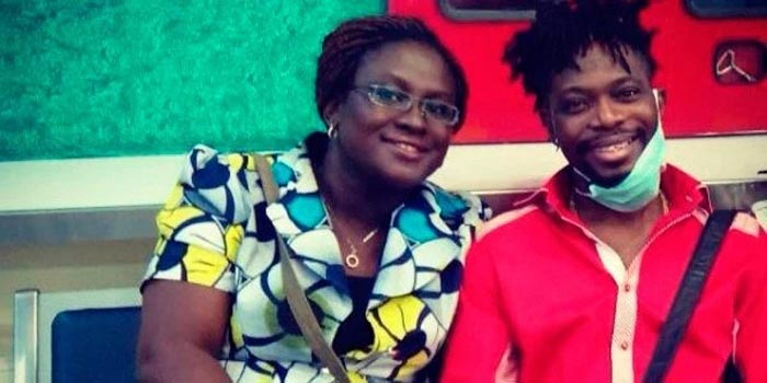 I don't regret donating my kidney to late OJB - wife