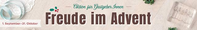 Stampin' Up! rosa Mädchen Kulmbach: Sonderaktionen bei Stampin' Up!