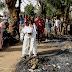 Nigeria: Al menos 18 muertos en un doble ataque suicida de Boko Haram