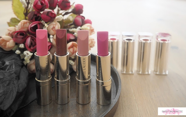 http://www.sweetmignonette.com/2017/07/blog-suisse-estee-lauder-kendall-jenner-pure-color-love-lipstick.html