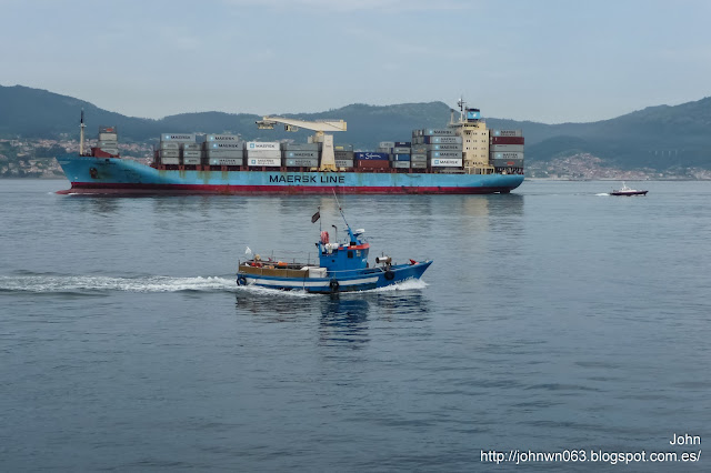 thomas-maersk