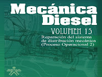 reparación-del-sistema-de-distribución-mecánica-proceso-operacional-2