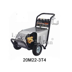 Máy phun rửa áp lực cao 20M22-3T4