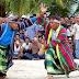 Ragam KEUNIKAN Sistem KEBUDAYAAN  dari SULAWESI TENGGARA