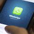Justiça determina bloqueio do WhatsApp nesta segunda, 2