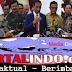 Panglima TNI:Persoalan 500-an Perwira Menengah Dan 3 Matra Non Job Sedang Dicarikan Solusi