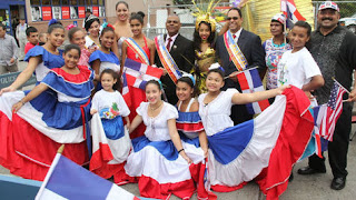Escuchar Merengue en linea por radio merengue dominicana