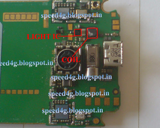 20+ Tecno C5 Charging Problem Pictures and Ideas on Meta Networks