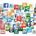 Andaikan Media Sosial Tanpa Status