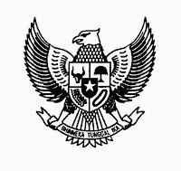 Logo Garuda Kop SUrat