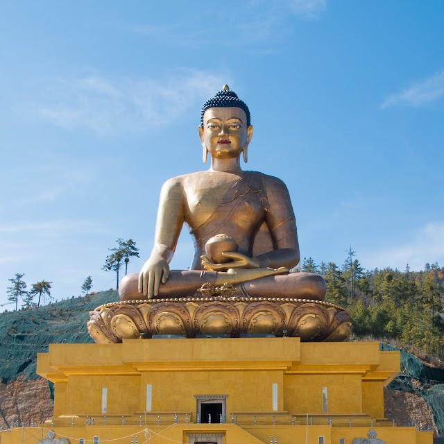 Gautama Buddha Thought in Hindi
