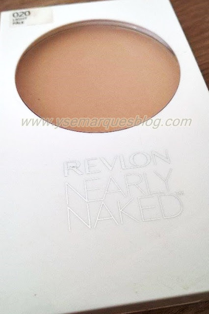Nearly-naked-revlon