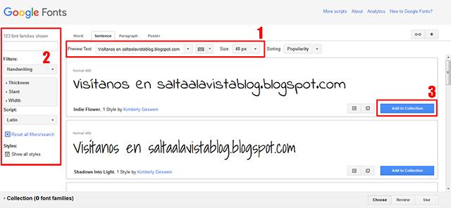 Google_Fonts_Cientos_de_Fuentes_Gratuitas_by_Saltaalavista_Blog_02
