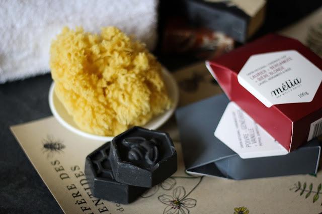 miel,danicet,savon,corpo,melia,miels,blog,blogue,anthracite-aime