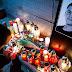 Συμβόλαιο θανάτου η δολοφονία του Σλοβάκου δημοσιογράφου σύμφωνα με εισαγγελέα