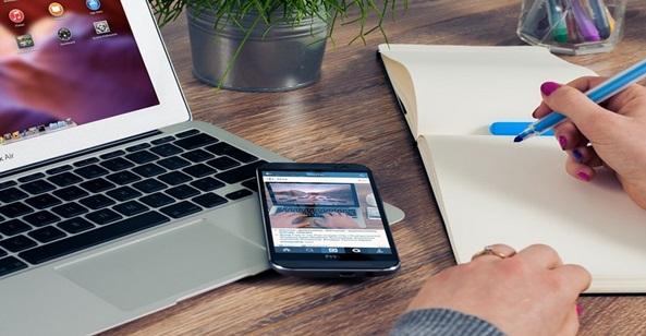 Daftar Universitas yang Membuka Kuliah Online