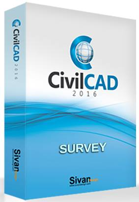 CivilCAD 2014 Setup Free Download Full Version