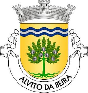 Alvito da Beira