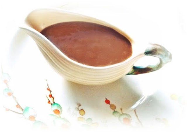 how-to-make-delicious-gravy