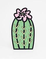 https://www.pullandbear.com/be/en/woman/accessories/mobile-phone-cover/cactus-iphone-case-c1010046085p500288129.html#500